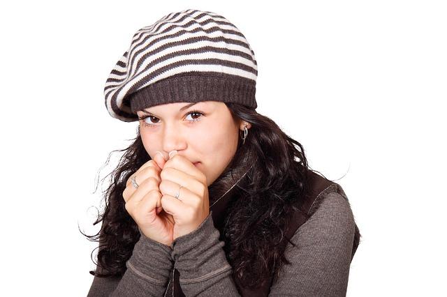 Photo of Zašto su neki ljudi osjetljiviji na hladnoću od drugih?