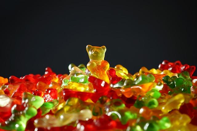 Photo of Evo kako ćete najbolje suzbiti želju za slatkim