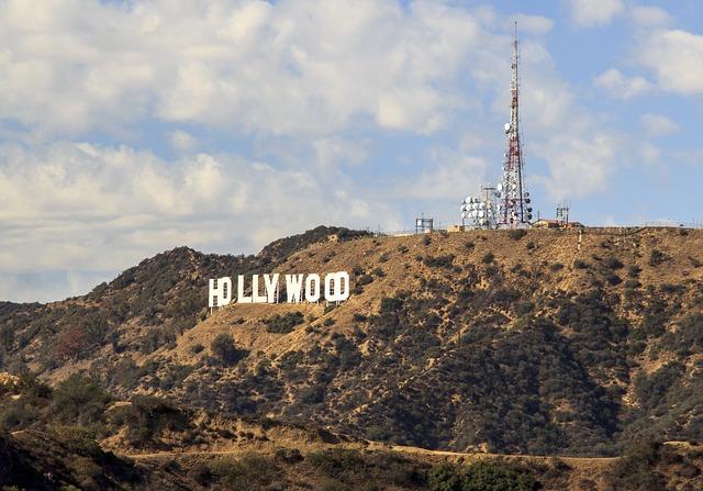 Photo of Hollywoodski hitovi koji su snimani u – Hrvatskoj