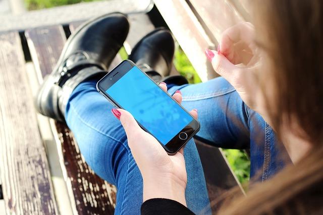 Photo of Univerzalne trivijalnosti: Mobiteli