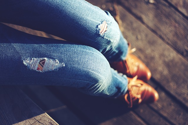 Photo of Preuske traperice čine veliku štetu našem tijelu