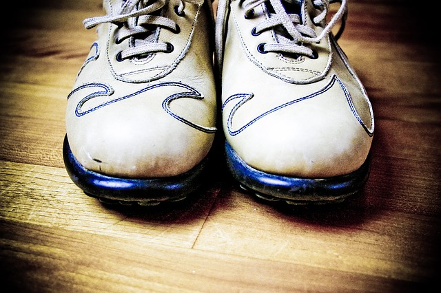 Photo of Ne unosite prljavu obuću u kuću