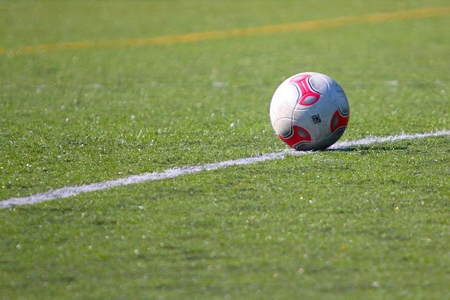 Photo of Svemu unatoč: Nogomet iliti ništa kontra novčanika