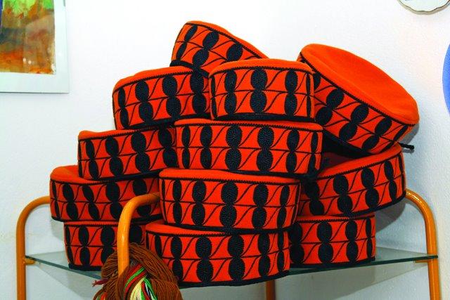 Photo of Šibenska kapa: prepoznatljivi simbol Dalmacije