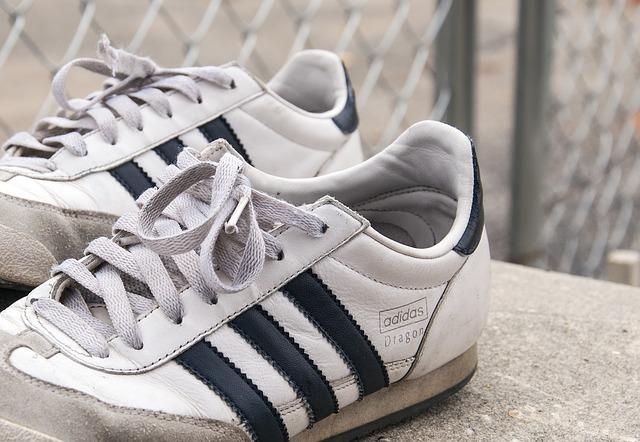 Photo of Adidas mijenja boje