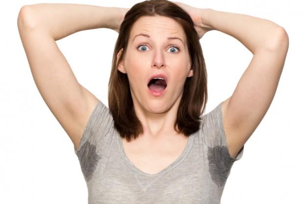 Photo of Znojenje: 9 stvari koje nam tijelo možda pokušava reći