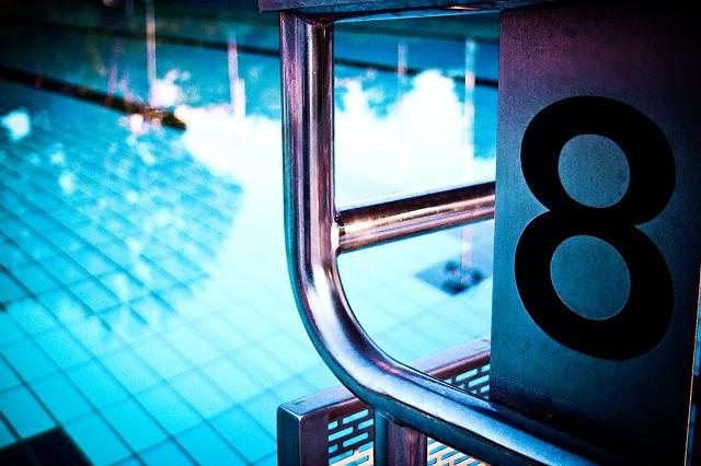 Photo of Svjetski rekorder u ronjenju na dah Goran Čolak osvojio je brončanu medalju