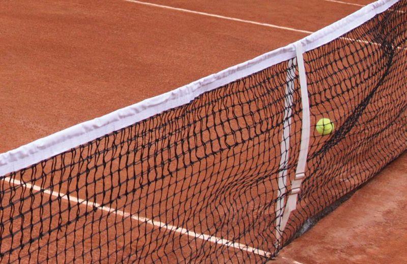 Photo of ATP turnir u Umagu ove godine samo s jednim hrvatskim predstavnikom