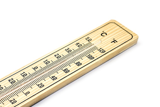 Photo of Vikend bi mogao biti pakleno vruć!