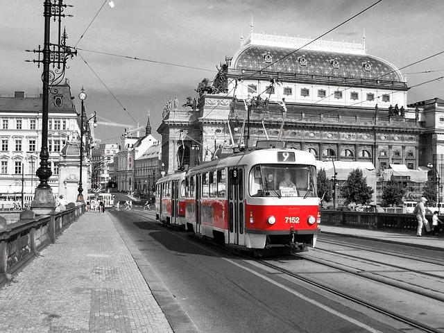 Photo of Za posjetitelje INmusica besplatan javni prijevoz