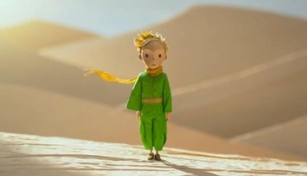 Photo of Što smo naučili iz Malog princa o djeci, prijateljstvu, ljubavi…