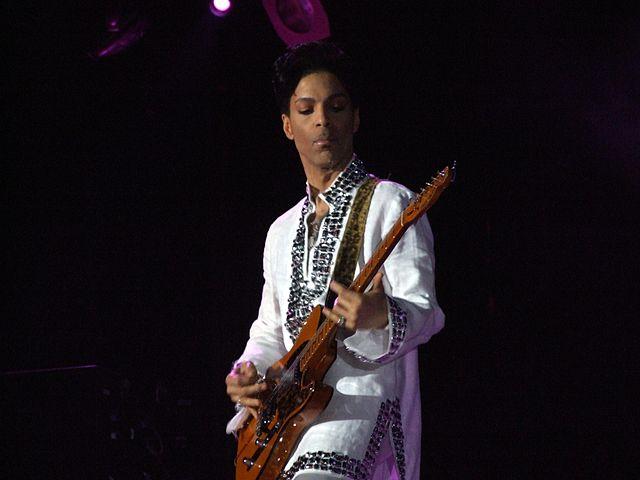Photo of Prince je izdao novu pjesmu