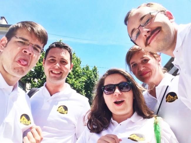 """Photo of Posjetite našu redakciju na """"Eko-Etno Gacka"""" u Otočcu ove subote!"""
