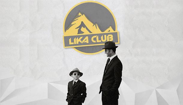 Photo of ANKETA: Što mislite o promjenama na portalu likaclub.eu?