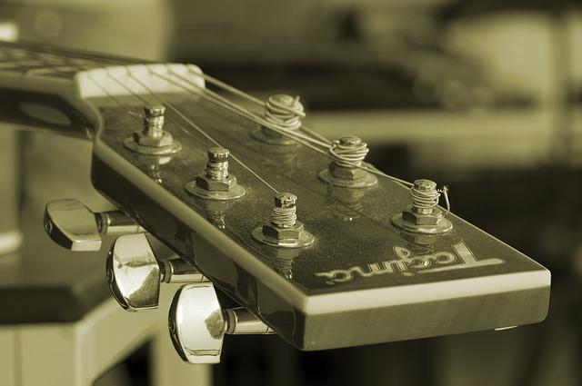 Photo of Istraživanje pokazalo da glazbeni ukus može upućivati na to kako naš mozak funkcionira