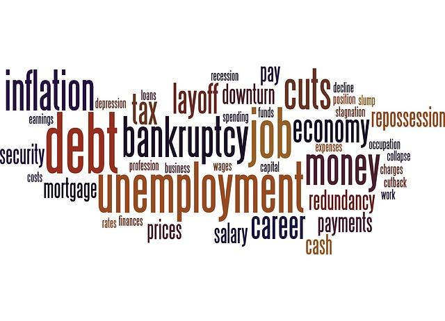 Photo of Opravak tržišta rada: U prvih 6 mjeseci porast broja oglasa za 18%