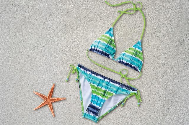 Photo of Žene nemaju samopouzdanja prilikom kupovine novog kupaćeg kostima