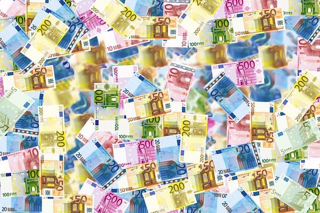 Photo of Najbizarnije novčanice na svijetu