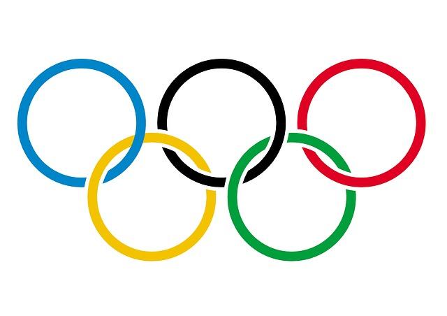 Photo of Olimpijske igre počinju za godinu dana, no favorite znamo već danas