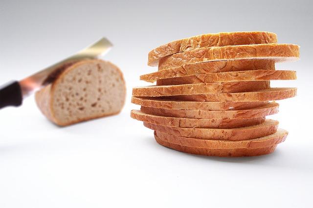 Photo of Prehrana bez kruha?
