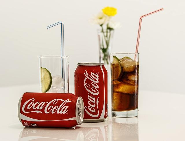 Photo of Što se događa u našem organizmu kad popijemo gazirano piće?