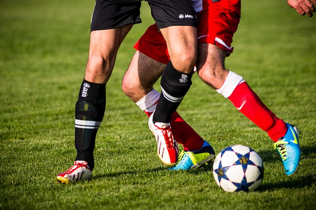 Photo of 25. srpnja održat će se ždrijeb kvalifikacija za Svjetsko prvenstvo 2018. godine