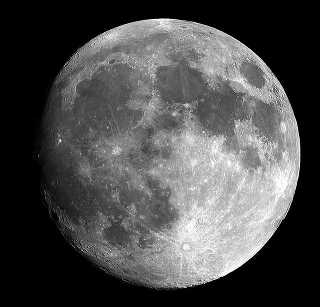 Photo of Najveći dosezi umjetnosti bit će poslani na Mjesec