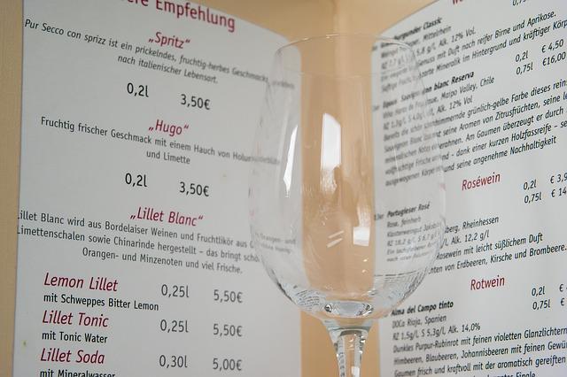 Photo of Google Translate prevodi i fizičke znakove i riječi