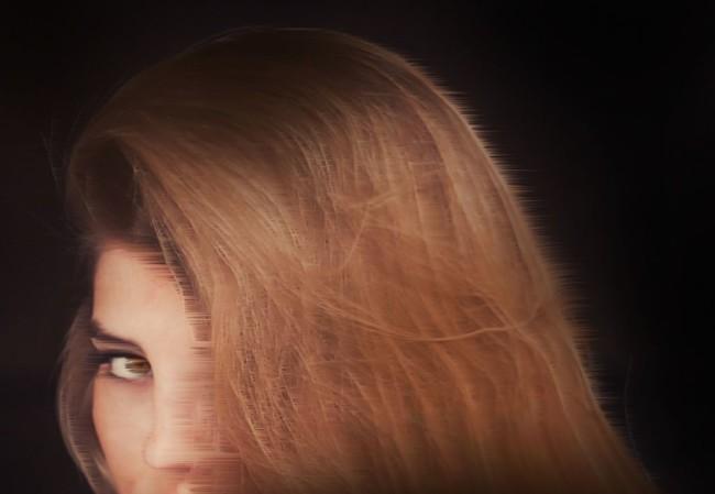 Savjeti za njegu kose