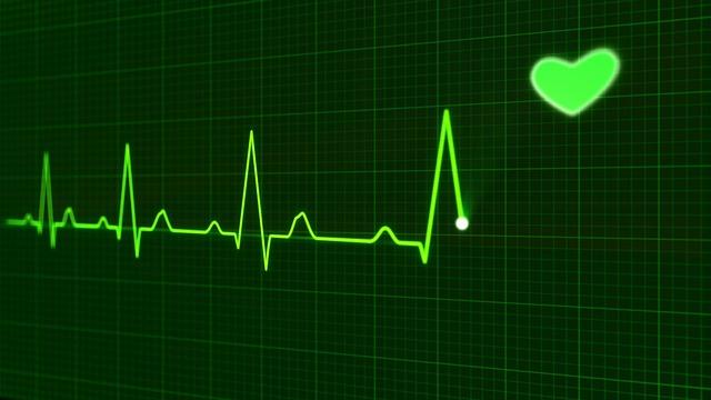 Photo of FACEBOOK: Kad srce piše status i životopis…