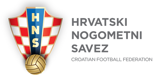 "Photo of Objavljena kazna UEFA-e: HRVATSKA malo okrznuta nakon ""svastike"""
