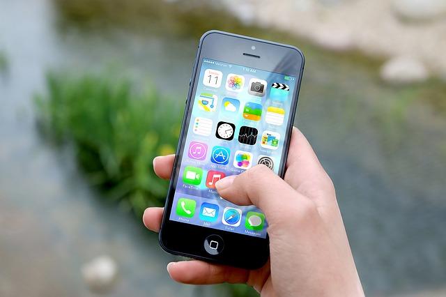 Photo of Čak 15 posto aplikacija za pametne telefone je zlonamjerno