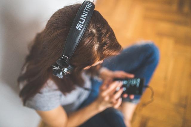Photo of Znate li koji je glazbeni žanr najslušaniji na svijetu?