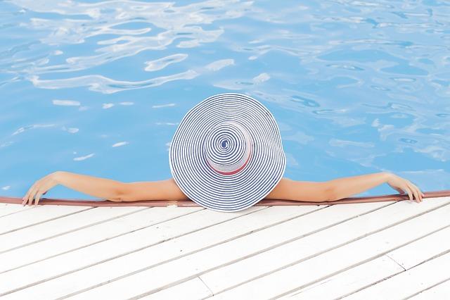Photo of Koje se sve opasnosti kriju u bazenima
