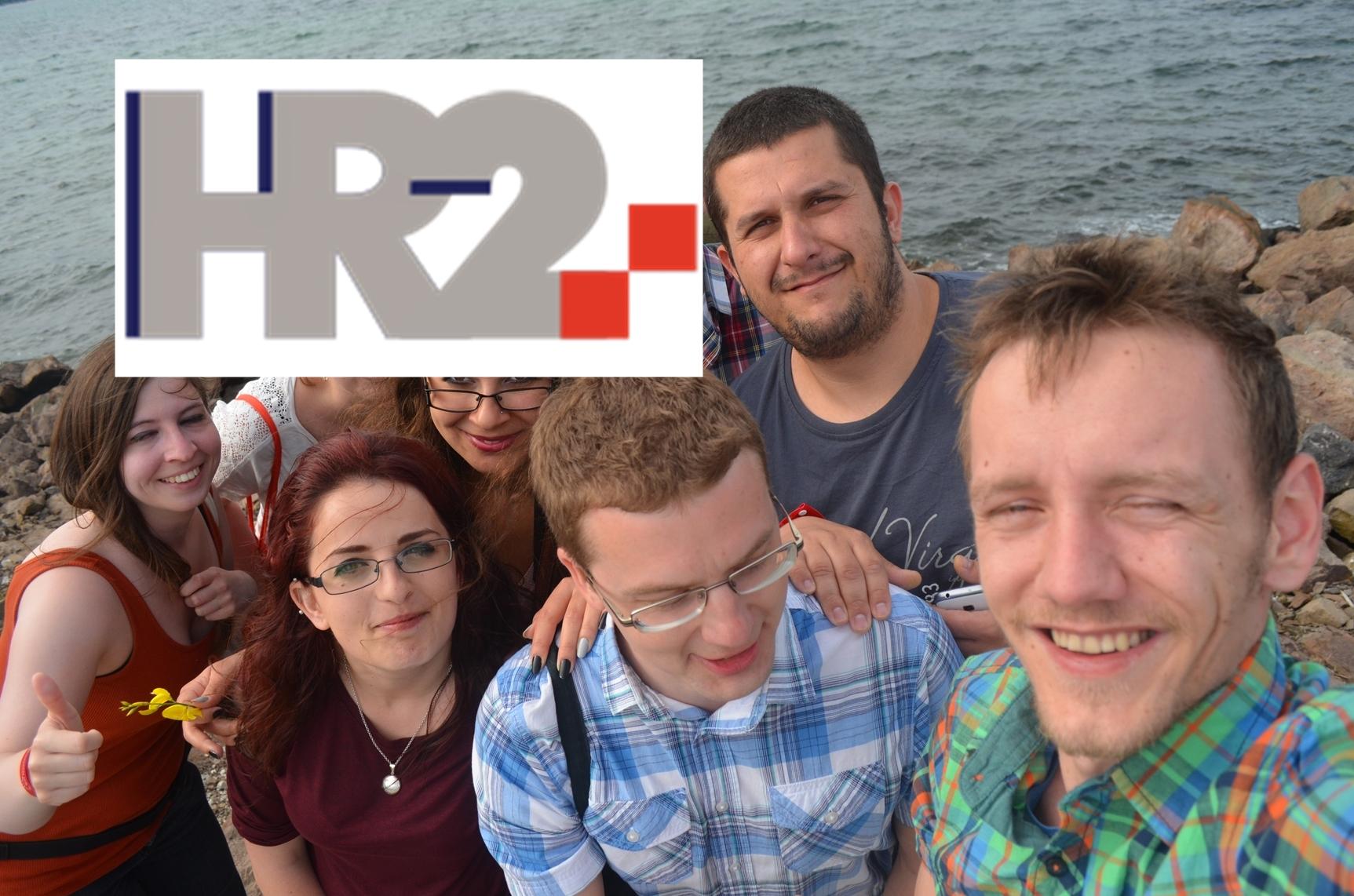 Photo of AUDIO / O ličkom turizmu na Hrvatskom radiju: Mario Paral iz Grabovače poziva posjetitelje!