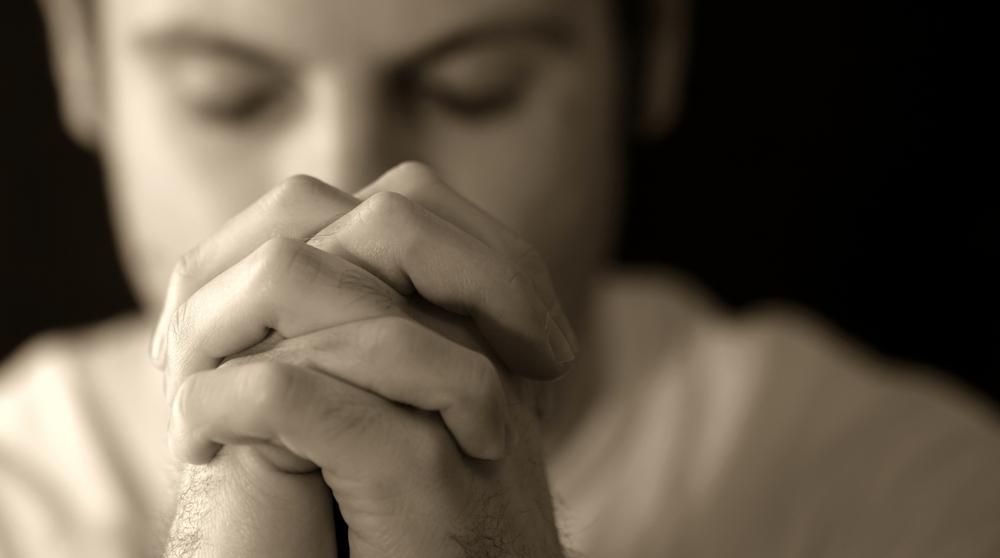 Photo of Želite li sačuvati molitve vaših starih? Javite se Verbumu