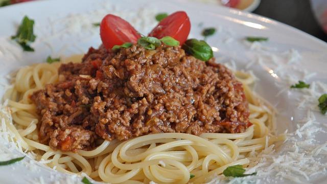 Photo of Koji se začin slaže s kojim jelom?