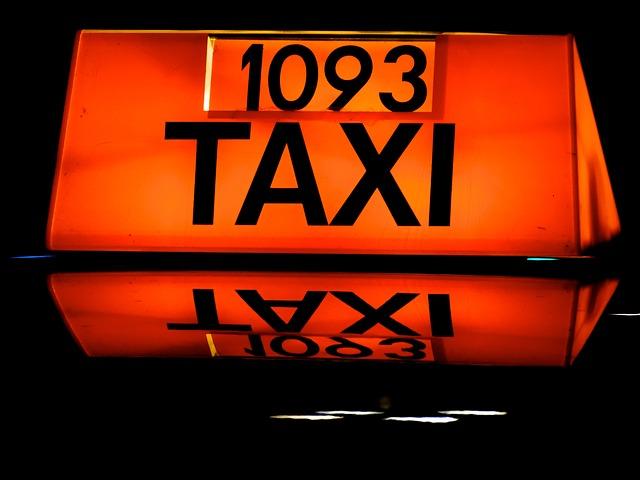 Photo of Novalja postavila tabele s tarifama taksi usluga
