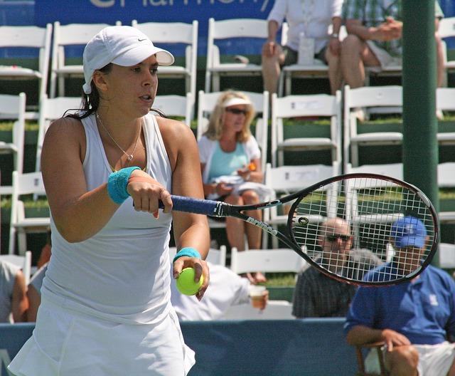 Photo of Zašto igrači na Wimbledonu smiju nositi samo bijelu boju?