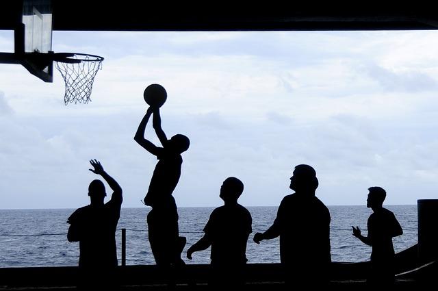 Photo of Održan posljednji krug kvalifikacijskog turnira Cedevita Basket Tour