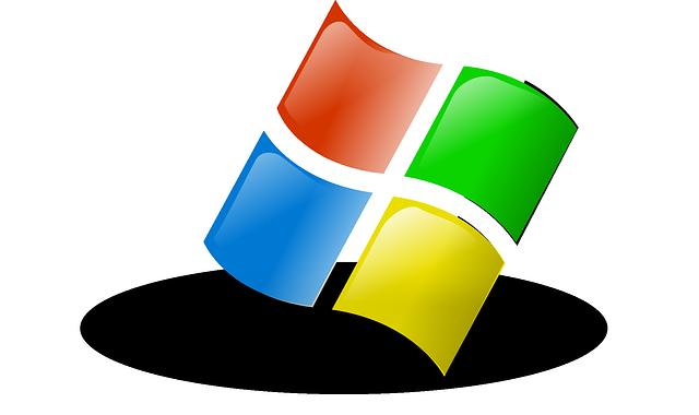 Photo of Od Windowsa 10 možete očekivati ovo