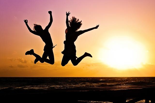 Photo of Znanstveno je dokazano da nas ovih 13 stvari čini sretnima