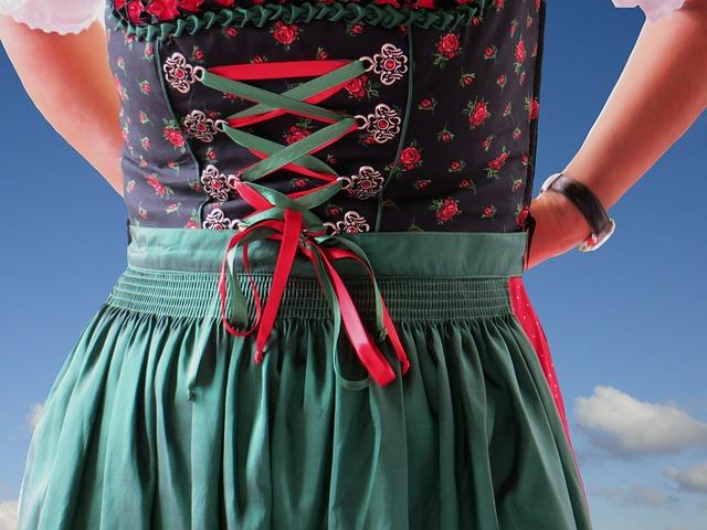 Photo of 18 zanimljivosti o Oktoberfestu