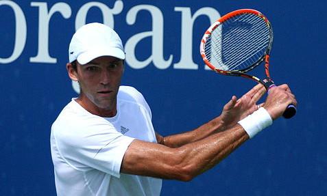 Photo of Ivo Karlović plasirao se u 2. kolo velikog ATP turnira u Montrealu