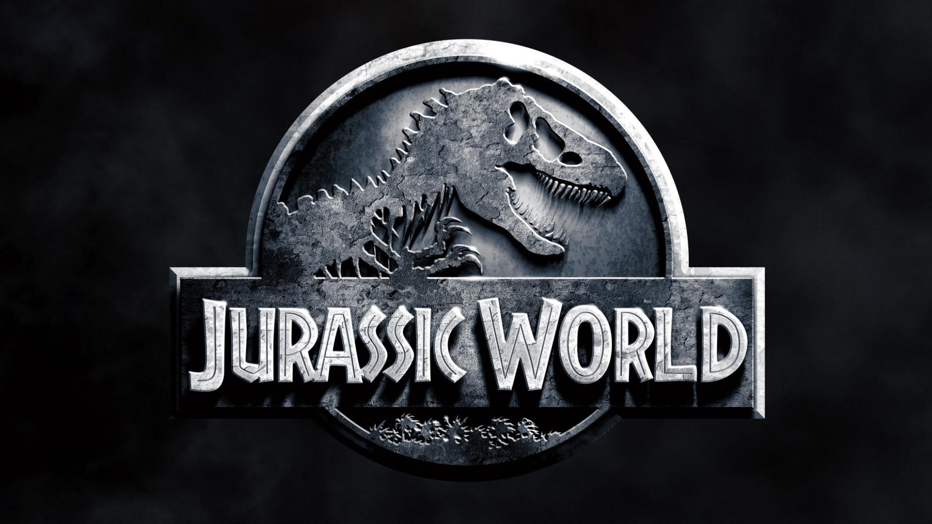 Photo of Recenzija filma JURASSIC WORLD: Kućni ljubimac dinosaur