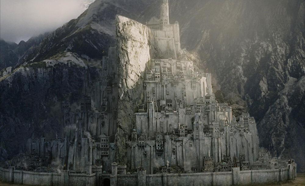 Photo of Prikuplja se novac za izgradnju replike Minas Tiritha