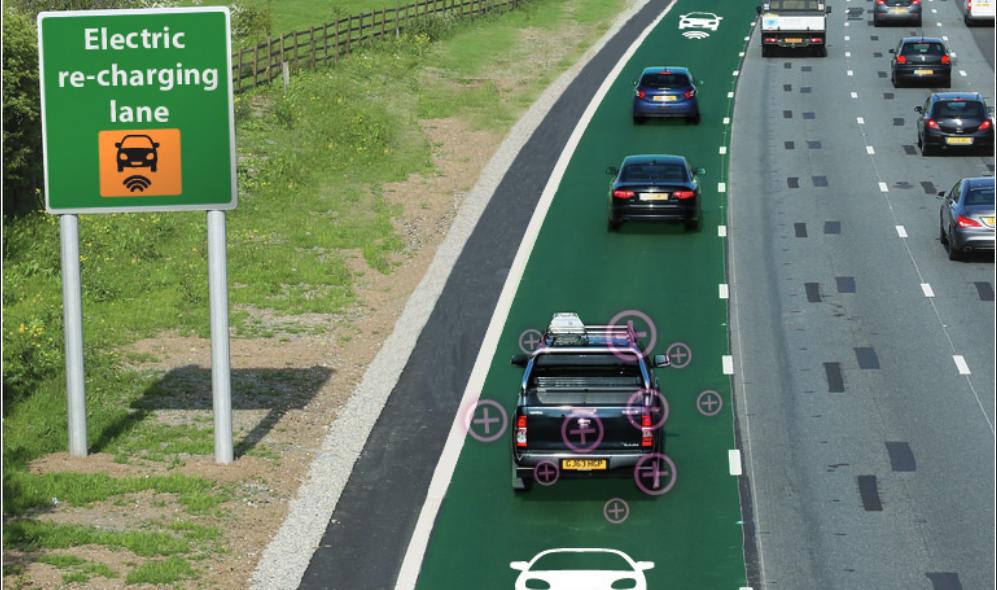 Photo of Planiraju izgraditi pametne ceste