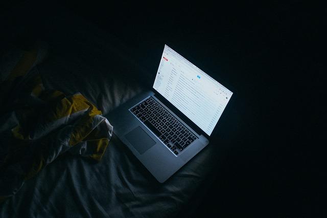 Photo of Ako patite od nesanice, prije spavanja nemojte…