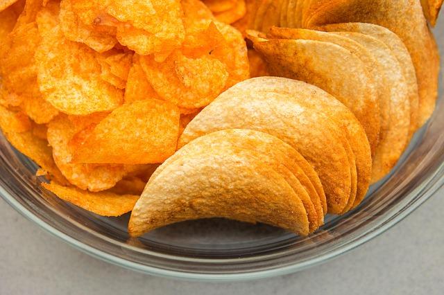 Photo of Zašto parmezan, pivo, bijeli šećer i čips nisu vegetarijanski proizvodi?