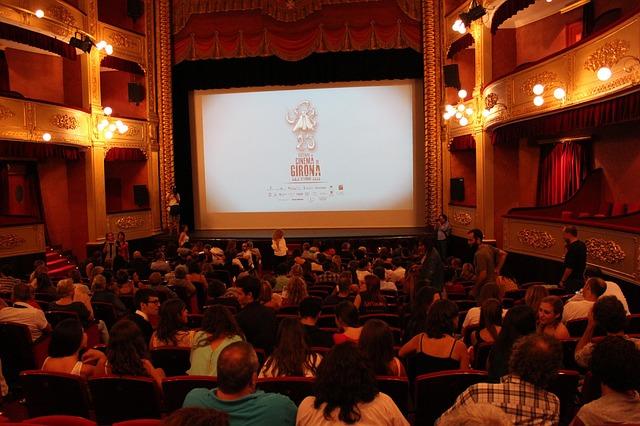 Photo of Počinje Festival dokumentarnog rock filma DORF
